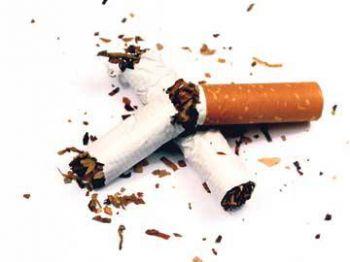 cheapest cigarettes in Majorca